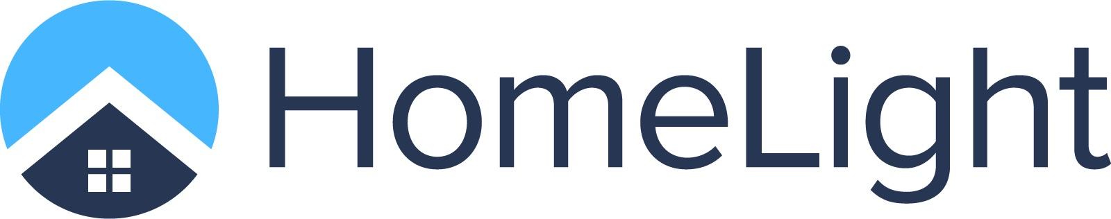HomeLight-Logo