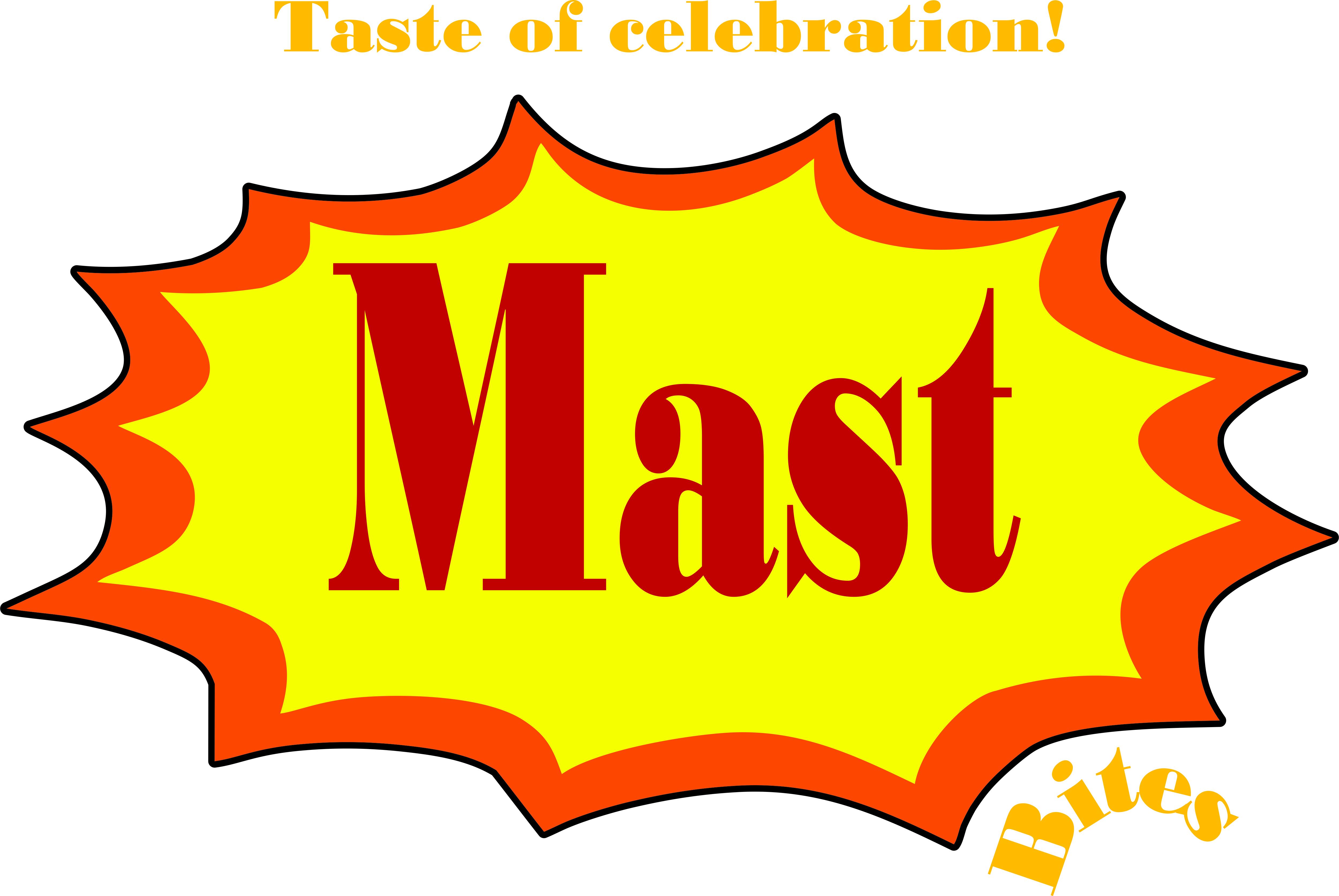 Mast Bites